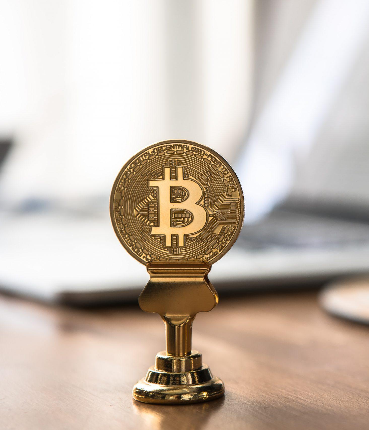 bitcoin-$